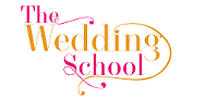The Wedding School
