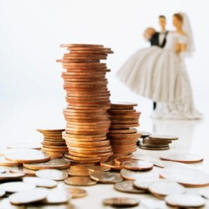 event management and wedding planning