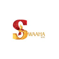 Swaaha