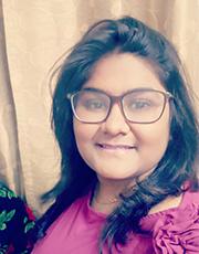 Shruti Lahoti