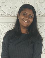 VANSHIKA SHAH