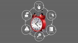 time-management_resize