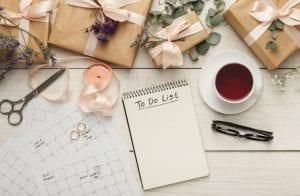 the-wedding-school-benefits