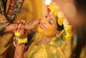 TWS-wedding-rituals