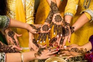 TWS-wedding-ceremony