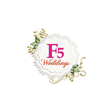 wedding planning internship companies