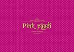 Pink Pagdi (Hyd)