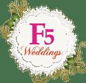 f5_weddings