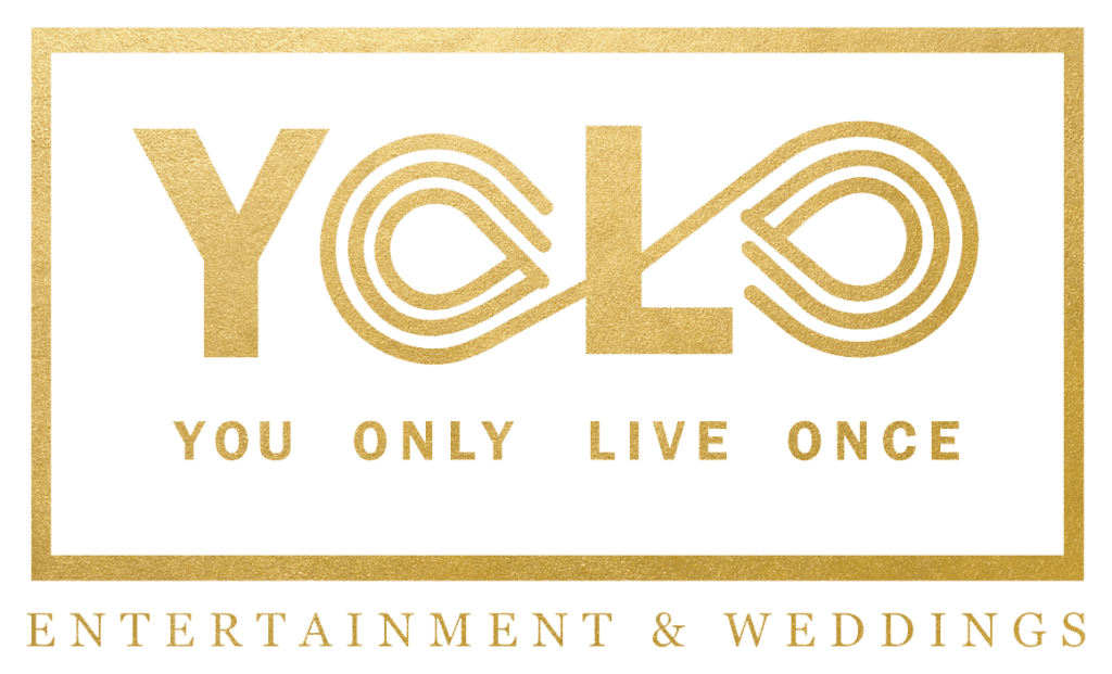 wedding planning company