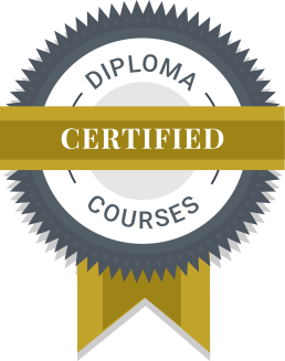 diploma in wedding planning