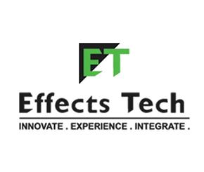 effect tech