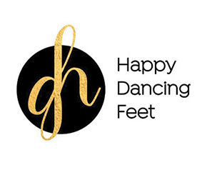 happydancing