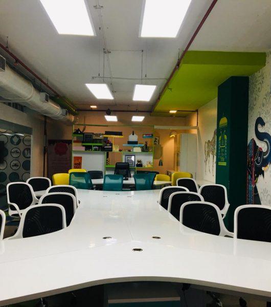tws-capacious-classroom